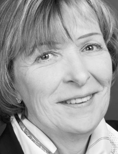 Françoise Provost ACTULIA