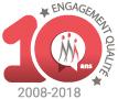 10 ans Actulia Organisme de formations